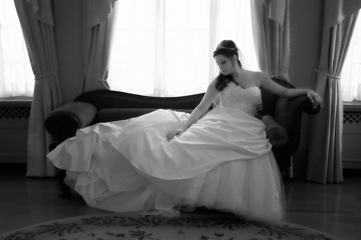 Saugatuck, MI Wedding